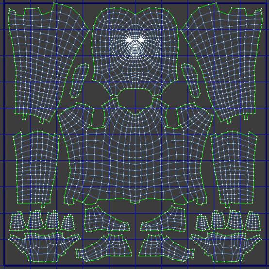 Создание 3D-моделей на основе фотографий: обзор решений ...